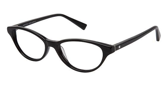 8dacc1fbcd Modo 6012 Eyeglasses - Modo Authorized Retailer - coolframes.com