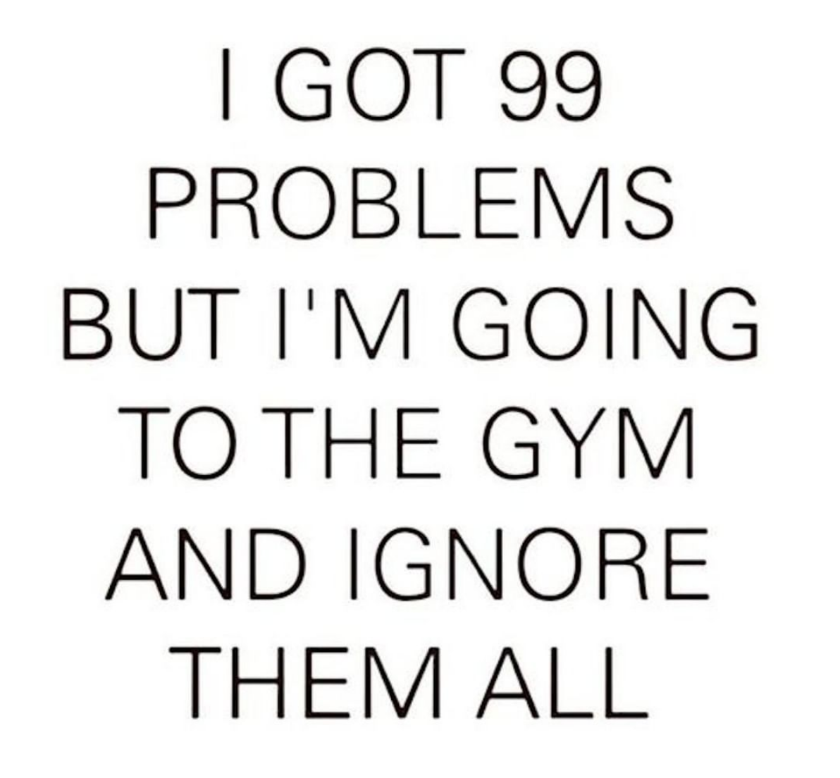 Now This Is A Saturday Morning Mood Workout Quotes Funny Funny Gym Quotes Gym Quote