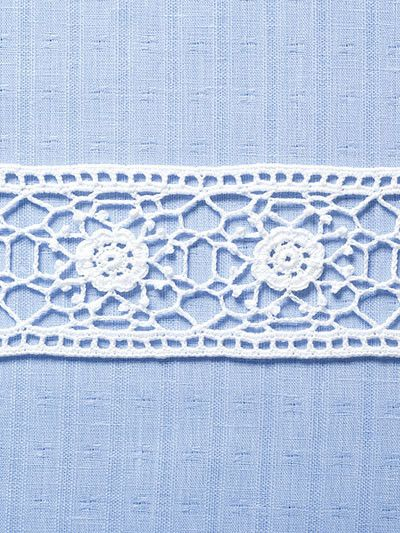 Picture Of The Go To Book For Irish Crochet Motifs Irish