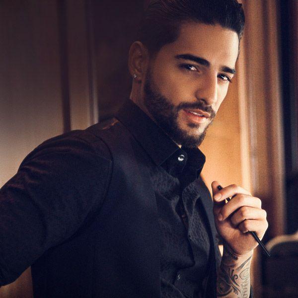 Image result for Venezuela handsome men