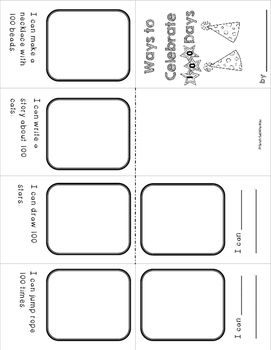 The 100th Day by Grace Maccarone, Guided Reading Lesson