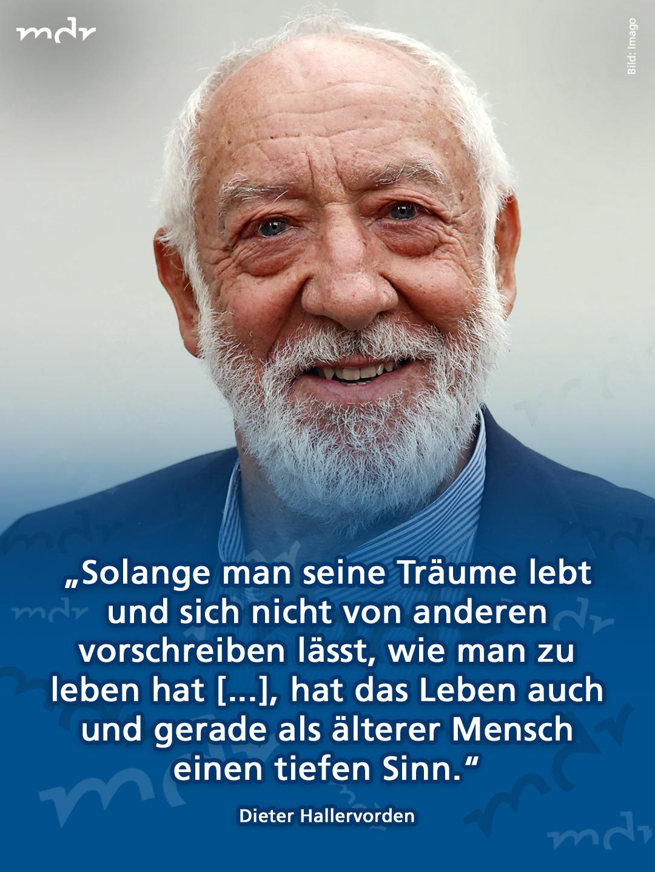 Palim, Palim. Dem #Schauspieler und #Komiker Dieter Hallervorden gelang 1975 der Durchbruch  mit der Slapstick-Reihe Nonstop Nonsens des Süddeutschen Rundfunks.  #Zitat