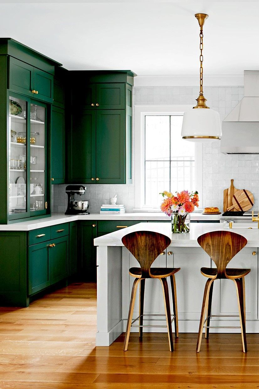 15 Essential Tips to Dramatically Improve Your Home's