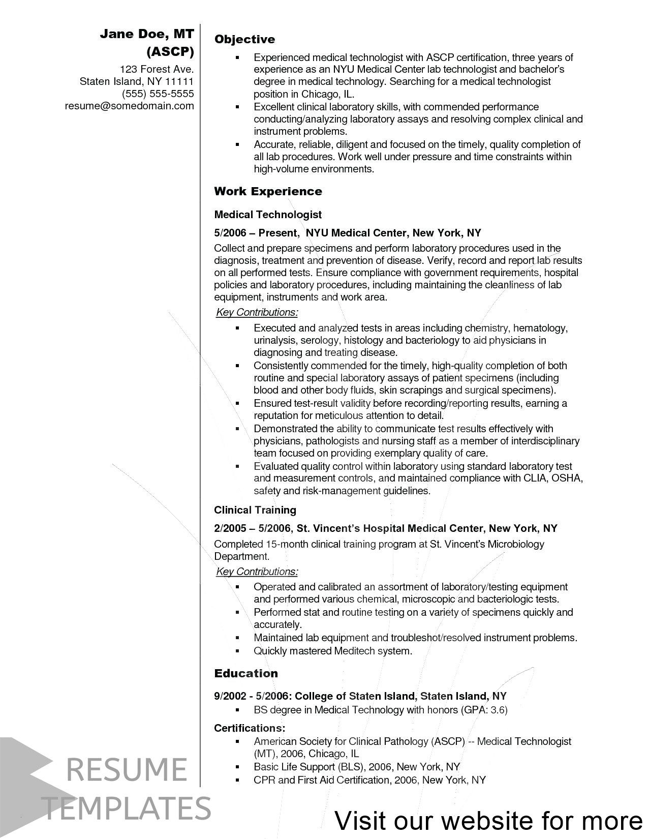 Office Resume Template Free Resume Template Free Job Resume Template Resume Template