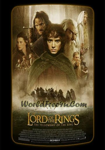 lord of the rings 2 full movie free download