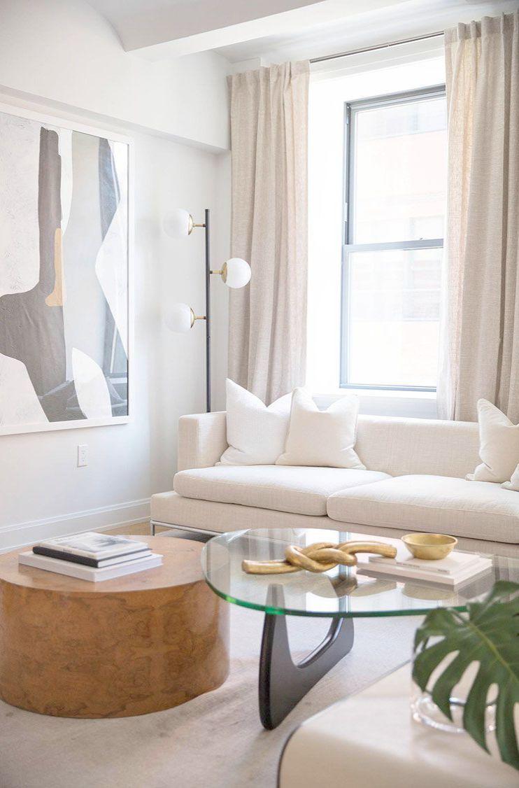 Living Room Interior Design Rules Since Interior Design Ideas
