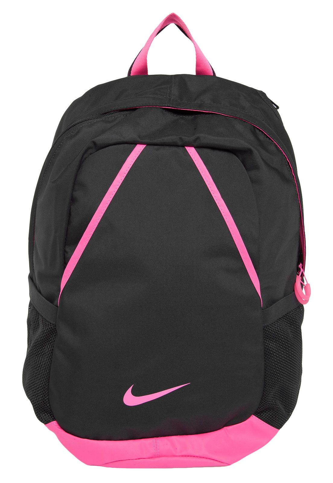 5cbc73f94 Mochila Nike Varsity Preta - Marca Nike