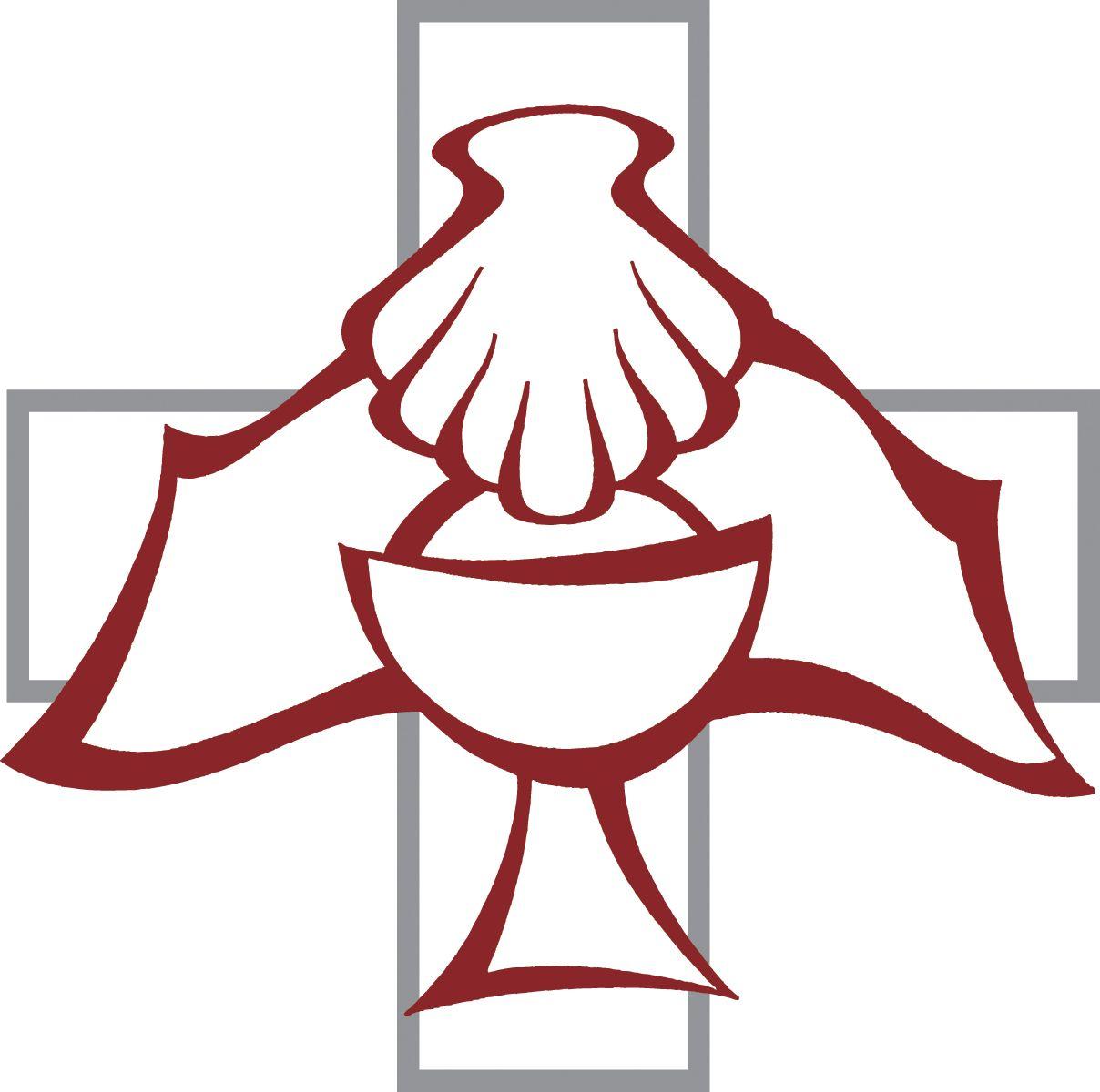Image Gallery Lutheran Sacraments