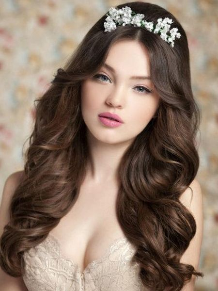 Fabulous 1000 Images About Big Curly Hair On Pinterest Big Hair Big Hairstyle Inspiration Daily Dogsangcom