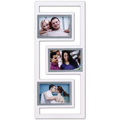 7 Piece Abner Picture Frame Set Hanging Pictures Hanging Picture Frames Picture Frames
