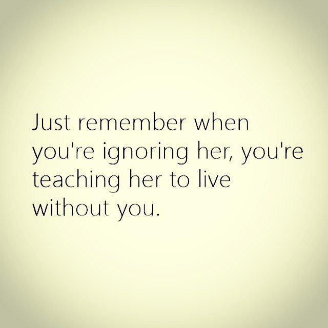 Moving On Quotes So Don T Ignore Her Fool Inspirational Quotes Quotes Relationship Quotes