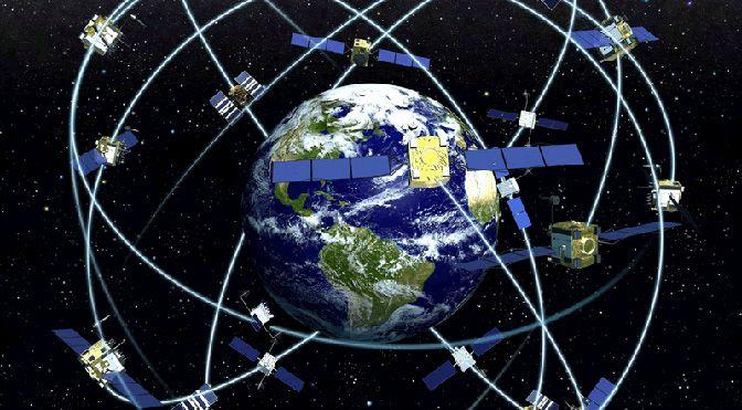 Navigon Europe GPS Apk navigatore perfetto per Android
