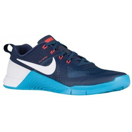 $71.99 navy blue nike pros,Nike MetCon 1 - Mens - Training - Shoes -