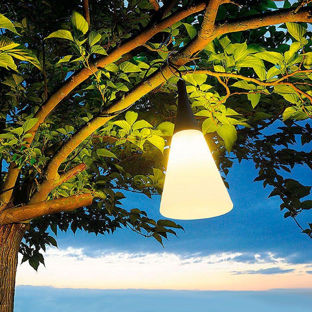Design Außenleuchten skapetze aussen hängeleuchte im stilvollem design aussenleuchten