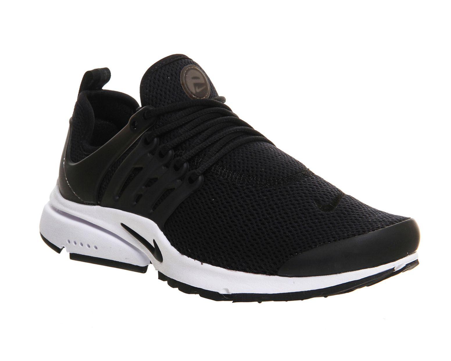 6b69245e26ac usa nike womens running shoes are designed with innovative features and  technologies to help you run