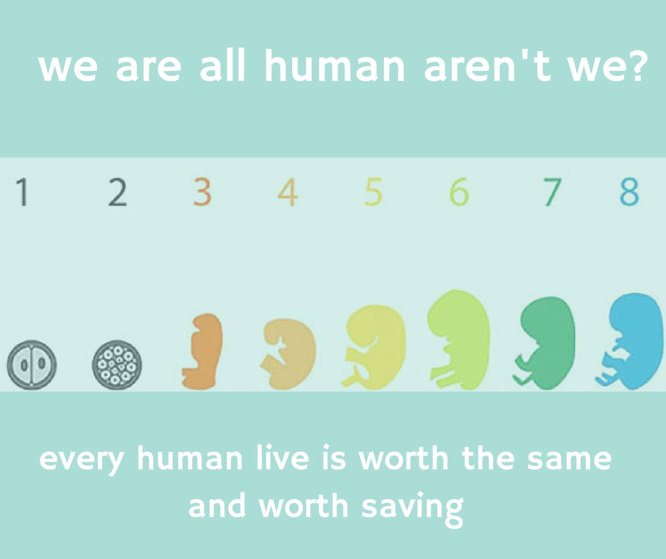abortion #human #life #pro-life #quote #pro-choice #personhood #blog ...