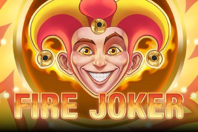 Igame Casino 200 Free Spins On Fire Joker Slot I Am Game