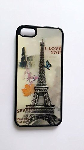 Hashex 3d Vision Plastic Hard Case Back Cover for Iphone 5 5s (002-Love Tower) HASHEX http://www.amazon.com/dp/B00N464A5I/ref=cm_sw_r_pi_dp_E6aaub12008DV