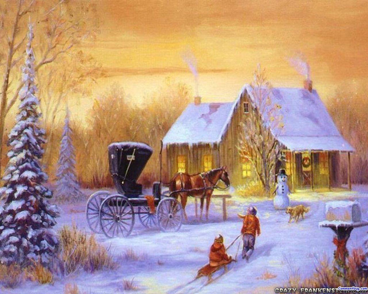free christmas pics xmas santa free pics free christmas images ...