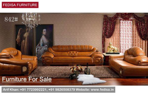 Enjoyable Wooden Sofa Set Maharaja Sofa Set Buy Sofa Set Online Evergreenethics Interior Chair Design Evergreenethicsorg