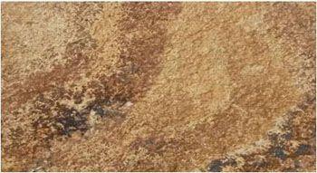 Ike Paredes Ikê pedras - revestimentos em mosaicos e pisos www.ikepedras@gma... O Show Room da Ikê Pedras fica na região do Jardim Botânico, em Brasília – DF. Lago Sul Condomínio San Diego, Rua 01, Lote 161.