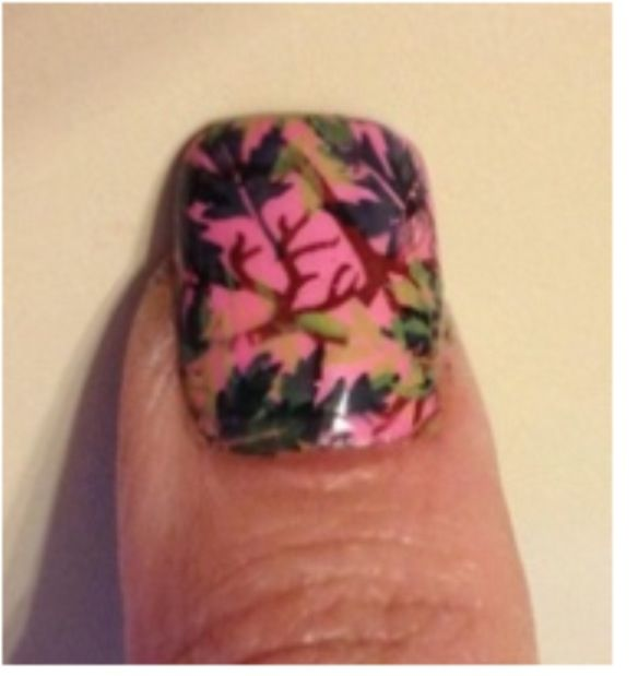 Pin by rachel simmons on cute nails pinterest camo and camo nails pink camo nails inspired by mossy oaked these in realtree prinsesfo Image collections