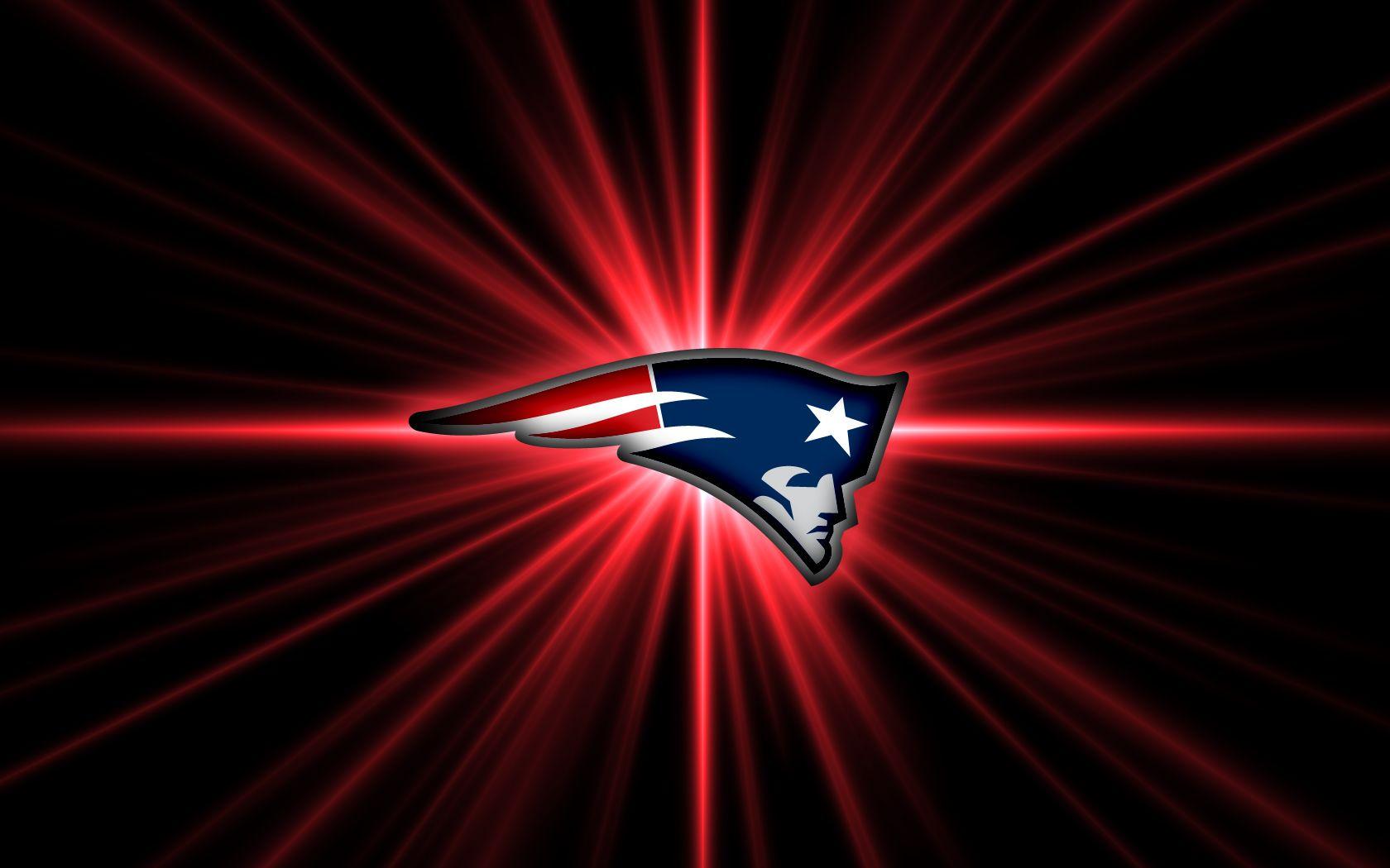 New England Patriots Wallpaper Go Pats New England Patriots Logo New England Patriots Wallpaper New England Patriots