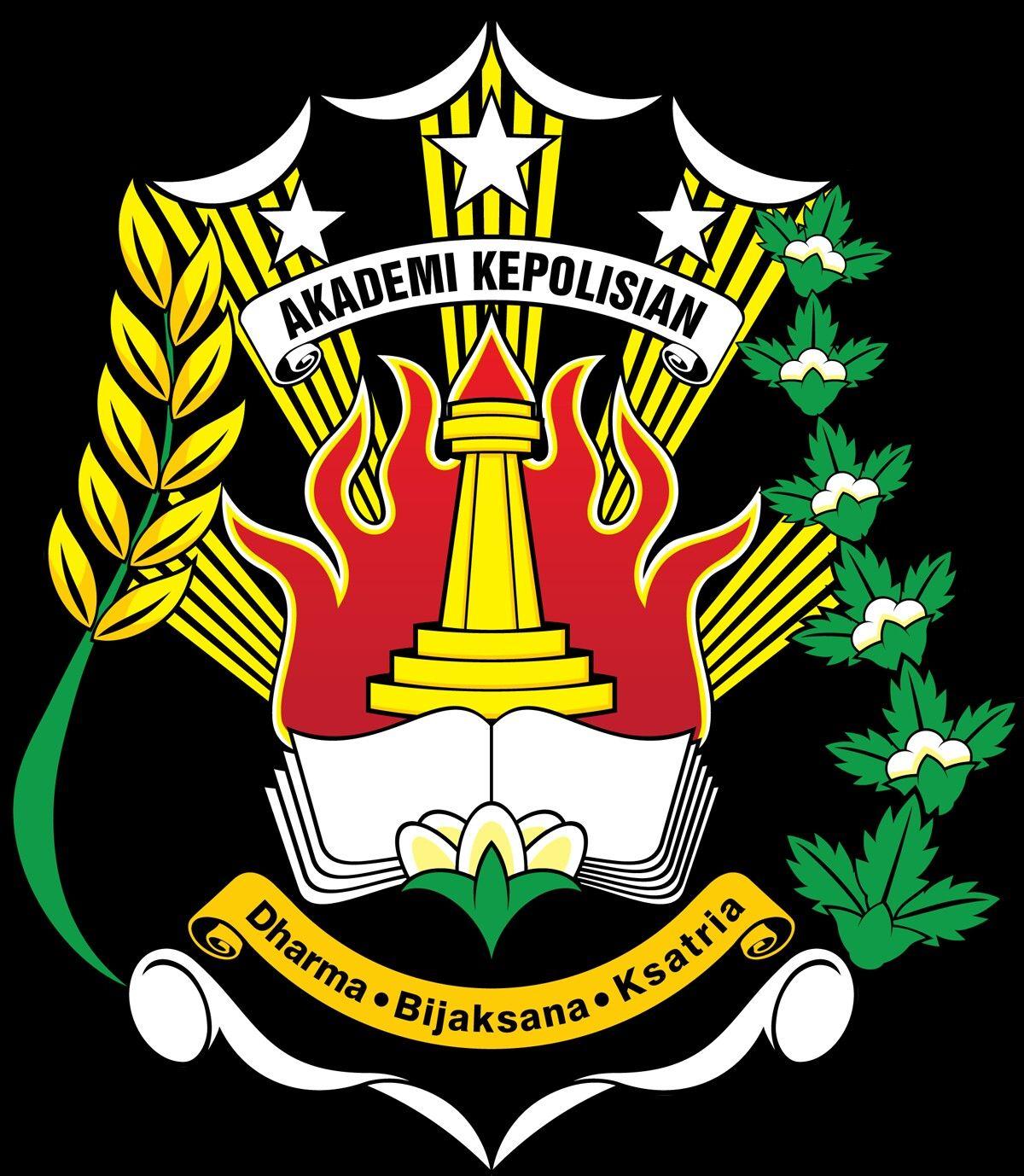 Indonesian Police Academy Militer, Polisi, Gambar