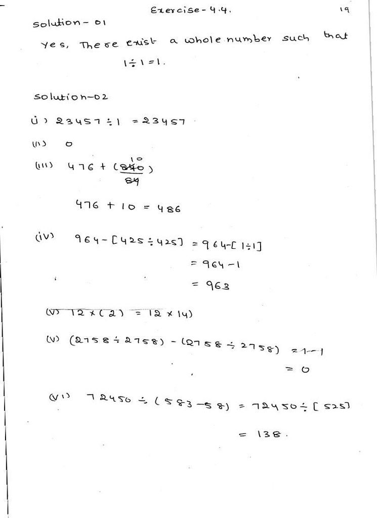 rd-sharma-solutions-class-6-maths-chapter-4-operations-on-whole ...