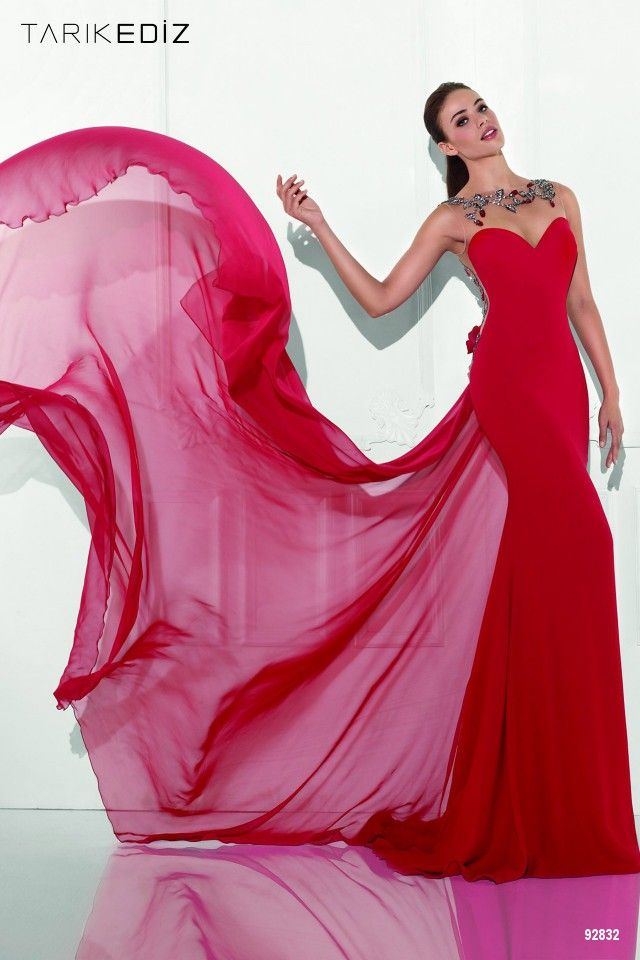 berenice #moda #abiti #dress #matrimonio #sposa #bride #tuttosposi ...