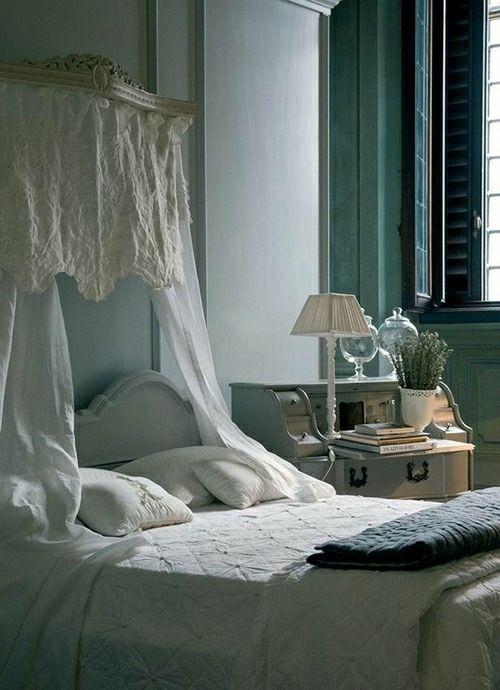 Romantische Schlafzimmer Einrichtung - http\/\/cooledekode - schlafzimmer romantisch