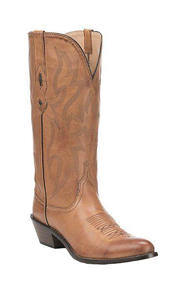 50+ Women's Boots Under $150 ideas