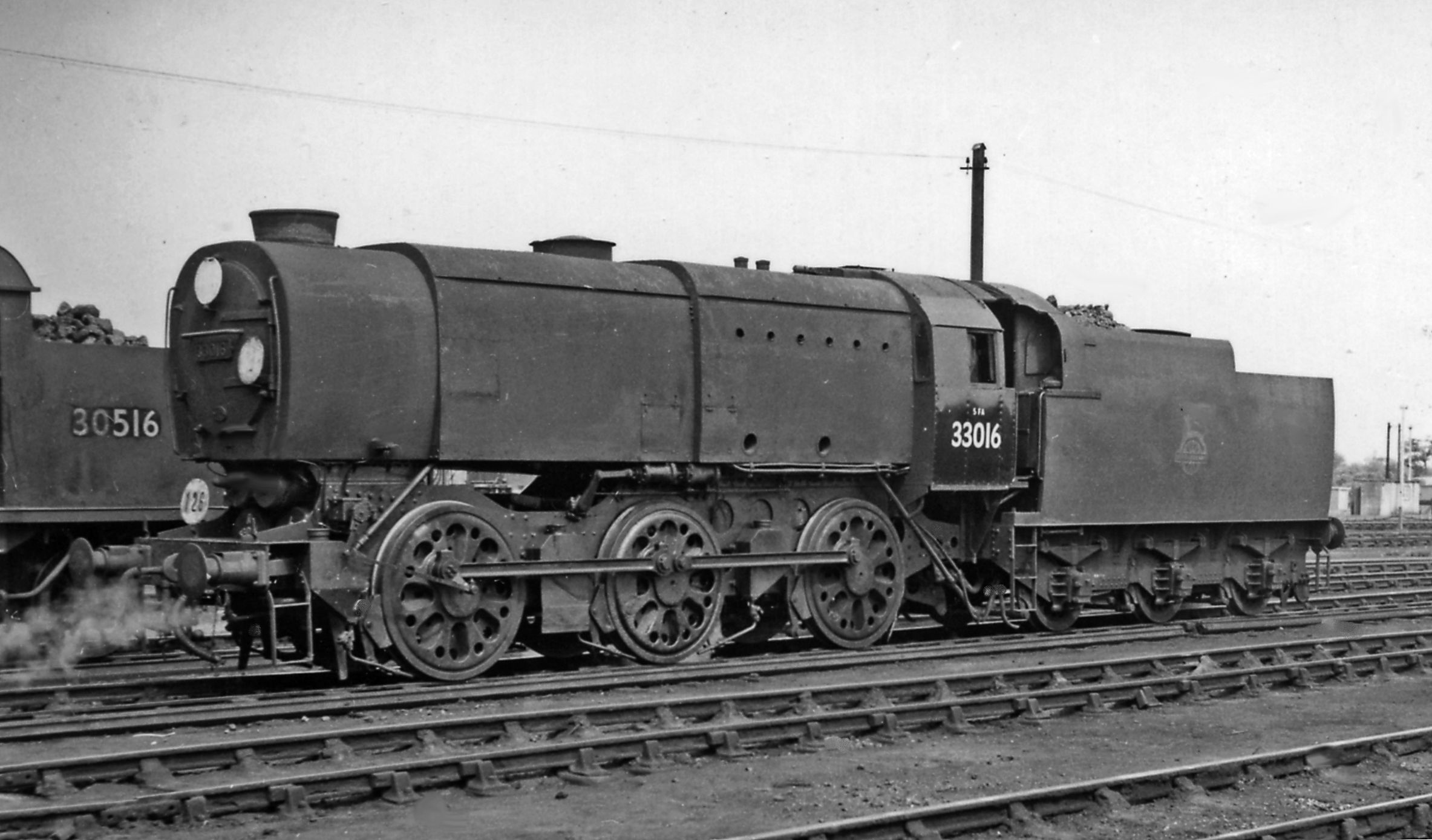 The Guild Of Equestrian Railroaders Ugliest Locomotives