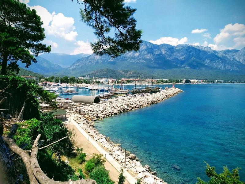 شاهد الآن أفضل 5 مناطق سياحية في أنطاليا المناطق المميزة ل السياحة في انطاليا افضل المناطق للرحلات في الصيف أو الشتاء مع الصور Turkey Tourism Tourism Outdoor