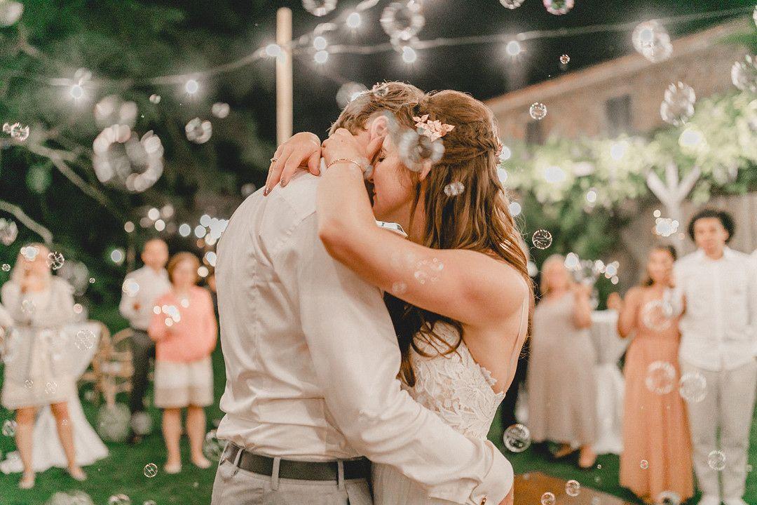 Pin Auf Hochzeit Feiern Im Freien