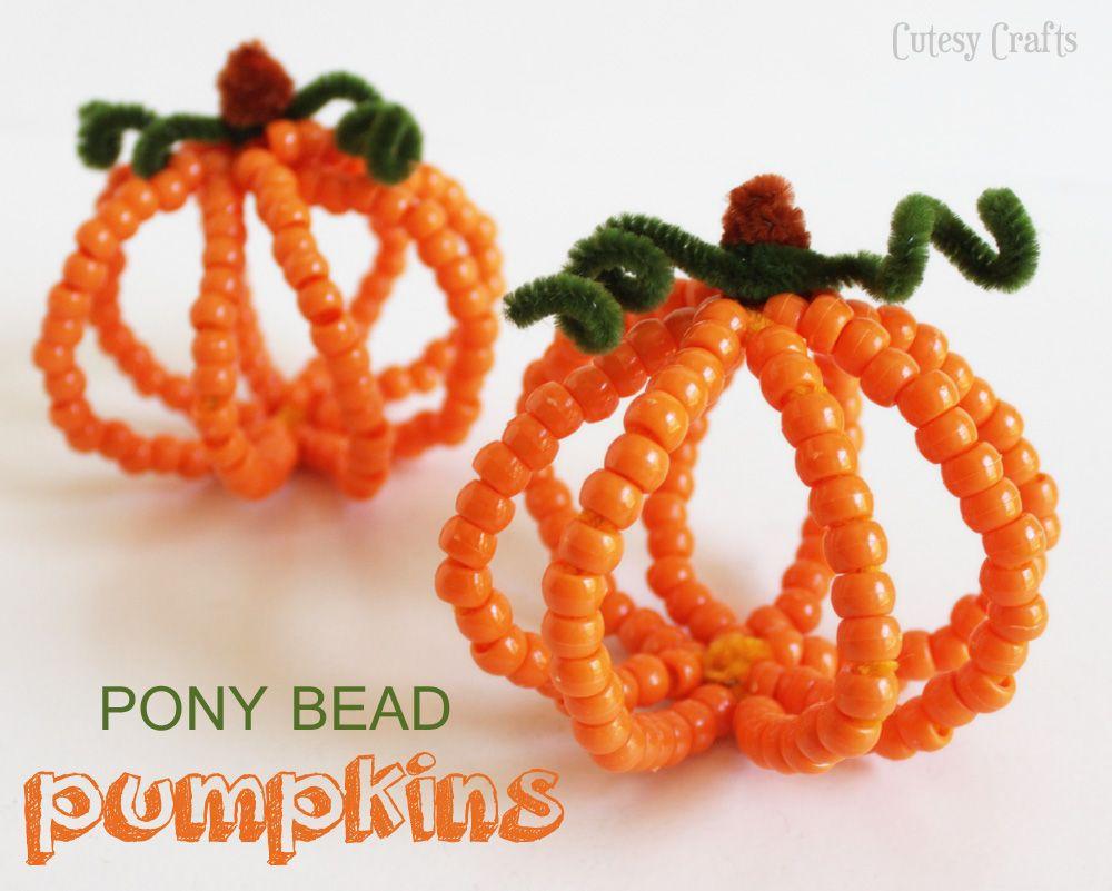 pumpkins.jpg 1000 × 801 bildepunkter