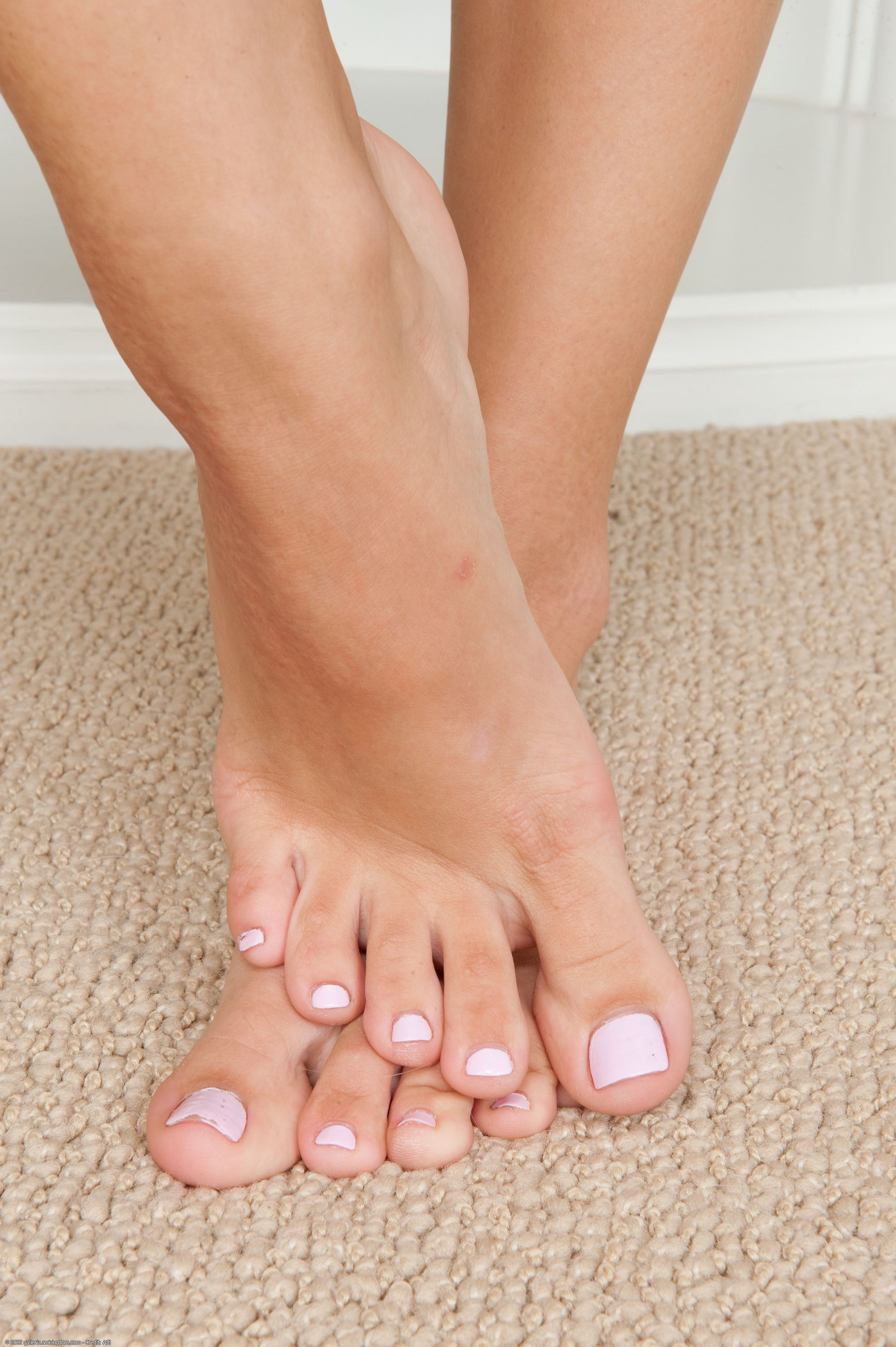 31 Toe Nail Art Designs Ideas: Sexy Feet, Foot Pictures, Toe