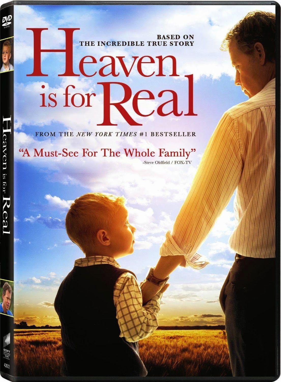 Pelicula El Cielo Es Real Peliculas Cristianas Para Jovenes Real Movies Christian Movies Inspirational Movies