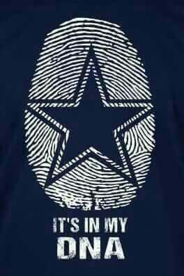 Dallas Cowboys Quotes Pinavakailaxj On Dallas Cowboys Quotes  Pinterest  Cowboys .