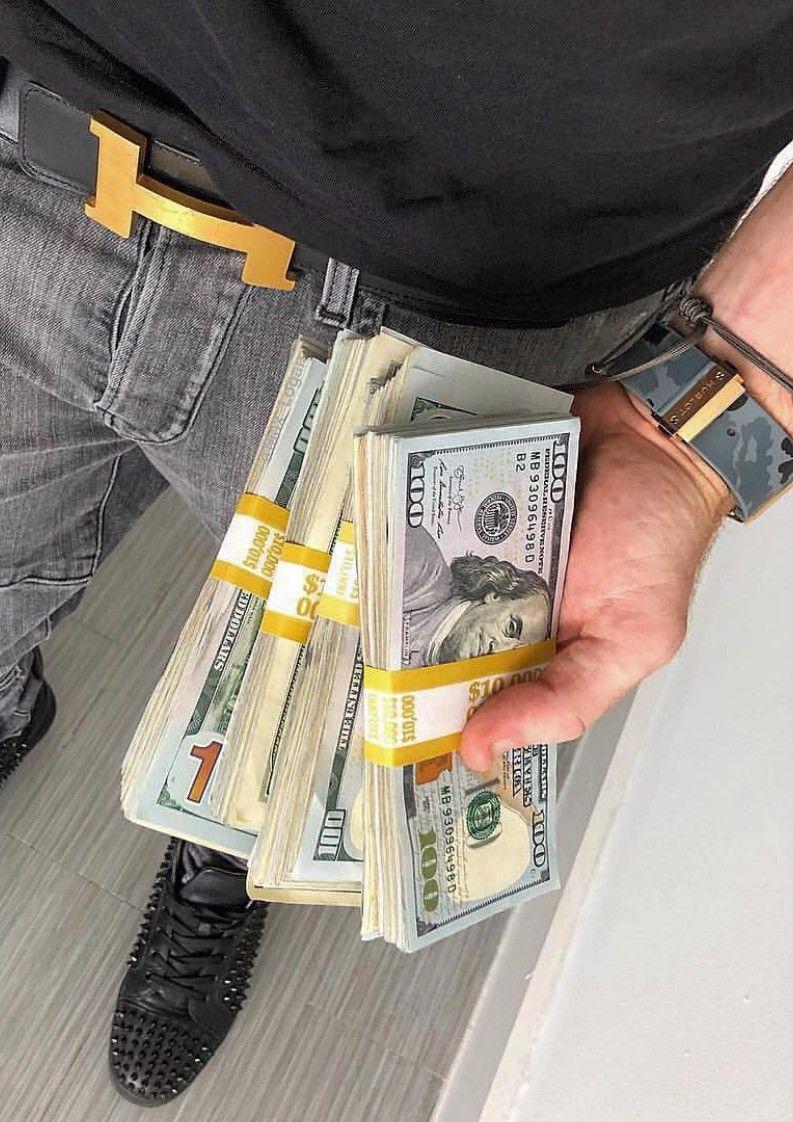 Пин от пользователя ЮРИЙ на доске Деньги Деньги