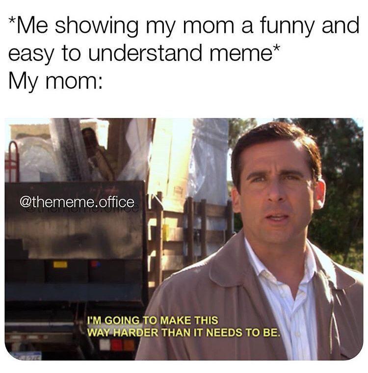 24+ Memes That Are Trending On Pinterest#funny #memes