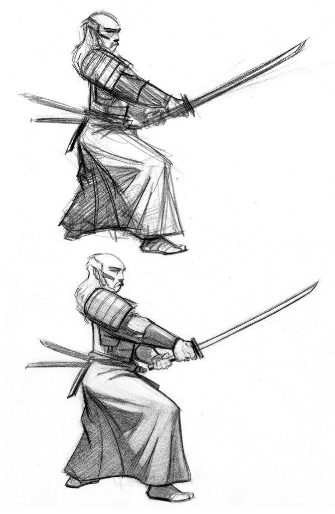 Armadura De Samurai Desenho Pesquisa Google Samurai Desenho