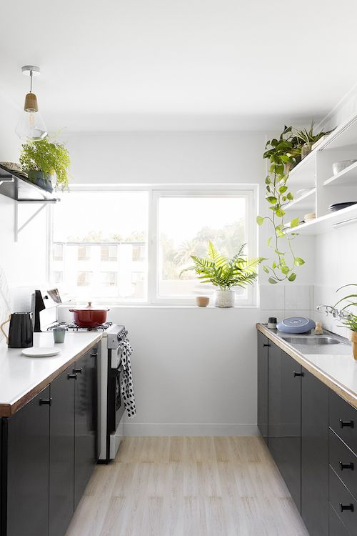 Ziemlich Einbauküchen Sydney Ideen - Kicthen Dekorideen - nuier.com
