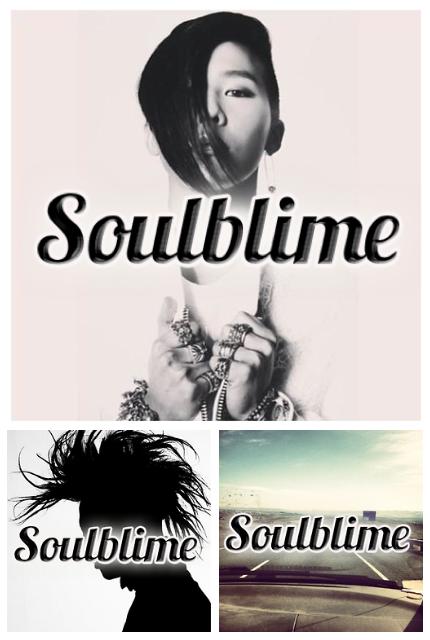 https://soundcloud.com/soulblime