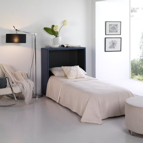 Mueble cama entrega inmediata. Es Interiorismo | Casa | Pinterest ...