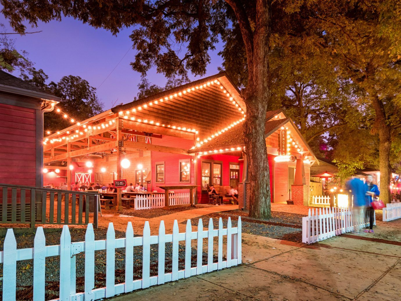 16 best austin restaurants where to eat and drink now