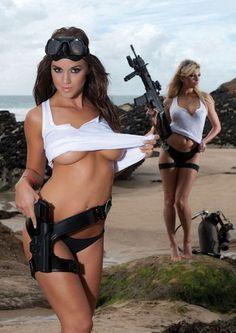 Arab heavy girls nude photos