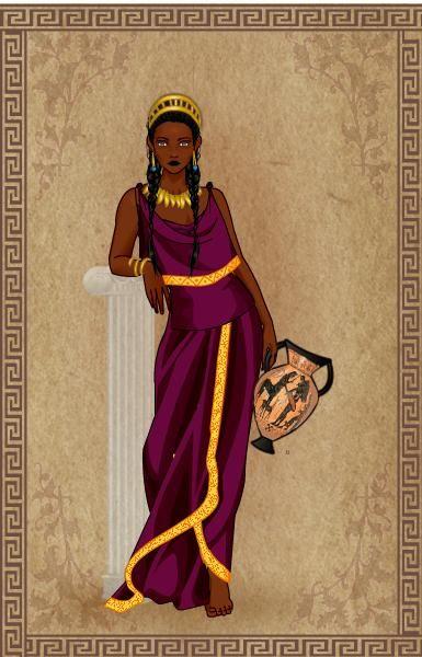Cassiopeia ethiopian queen - Google Search | Star Gazing ...