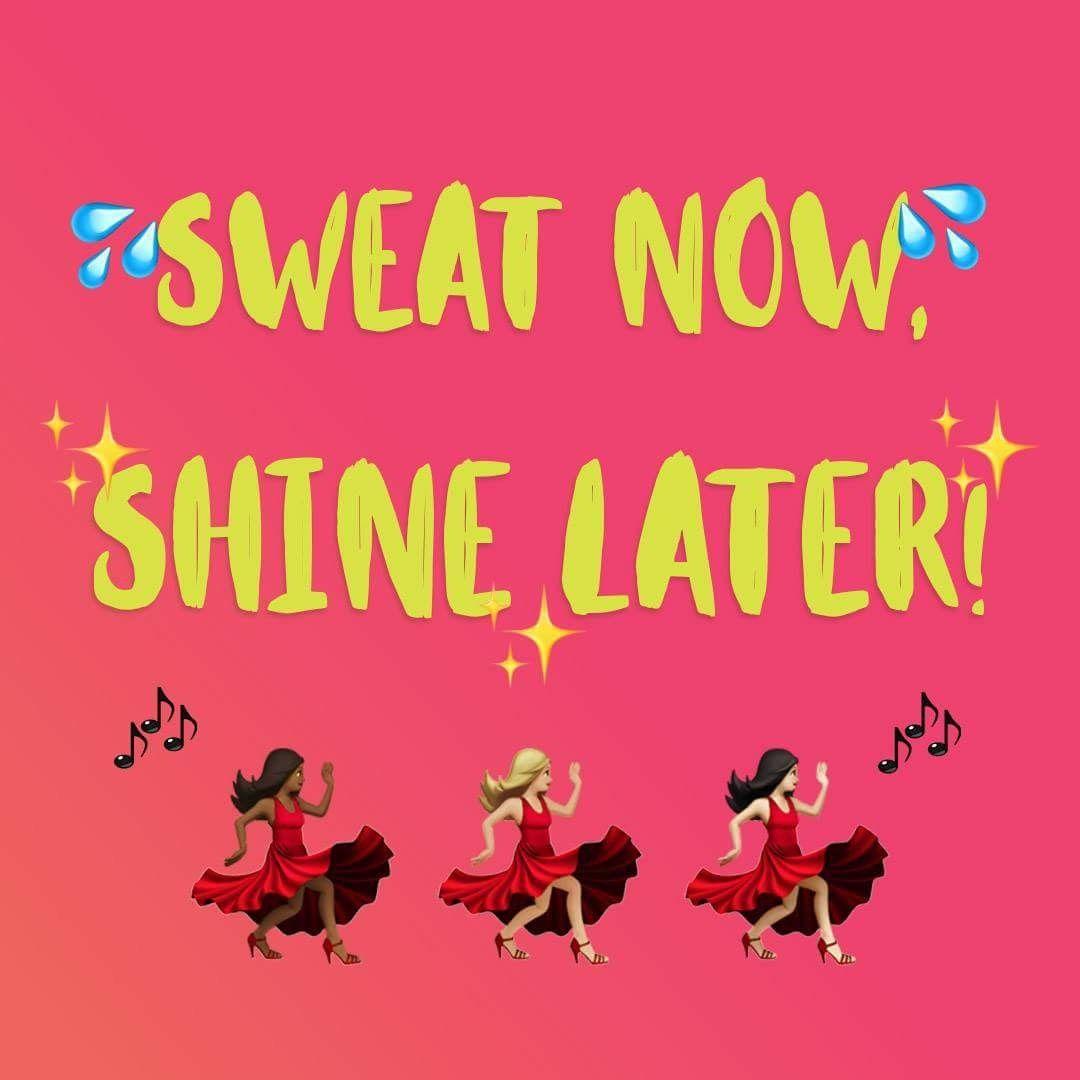Pin By Stephanie Chavira On Zumba Zumba Workout Quotes Zumba Quotes Zumba Funny