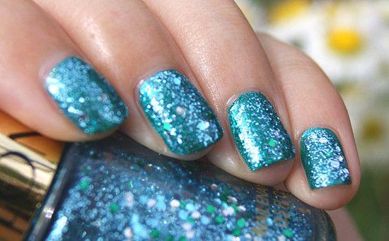 8 Colors Metallic Glitter Matte Shiny Liquid Lipstick